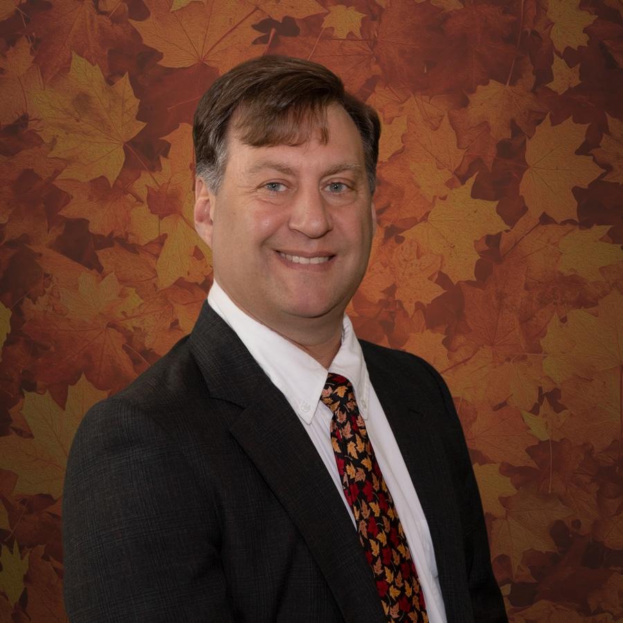 Jim Blazek