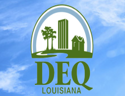 LDEQ Targeted Brownfields Assessments Service IV Contract