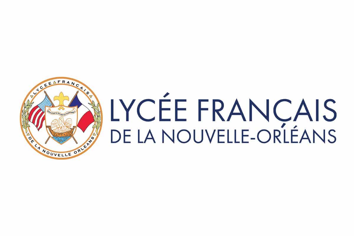 Lycee Francais Logo