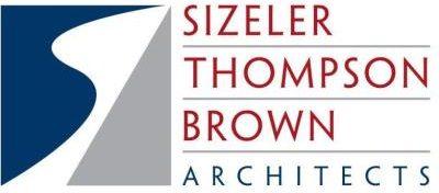 Sizeler Thompson Brown Logo