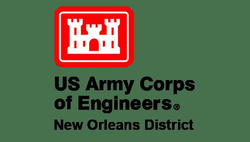 US ArmyCorpsOfEngineers